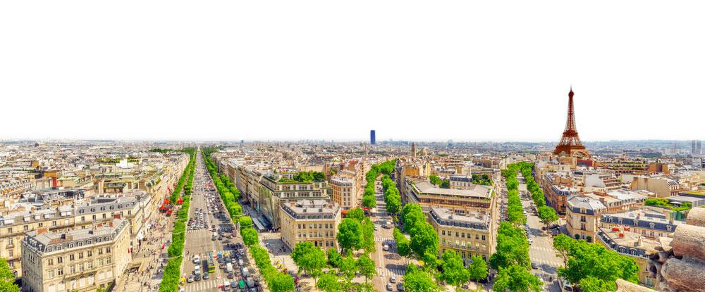 banniere-paris-ile-de-france