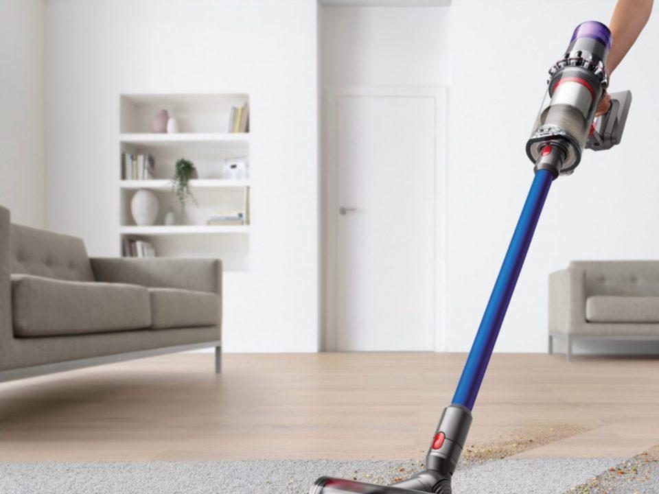 10 choses que l'on oublie de nettoyer