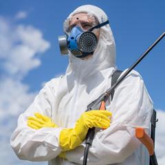 décontamination covid19