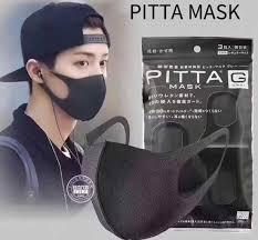 pitta mask 4
