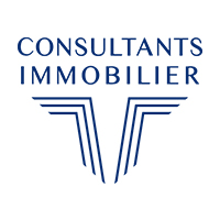 consultant_immobilier1