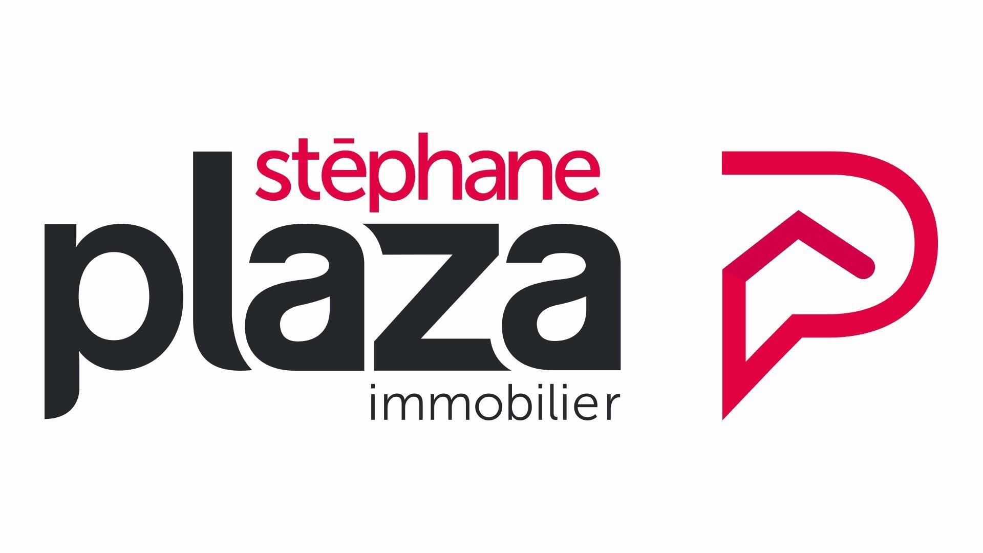 stephane-plaza-immobilier-12466_cli_logo_780cee53591fce2c9eabdbee70ee5374
